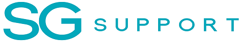 sgglobal Logo